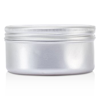 Texture Clay 100ml/3.3oz