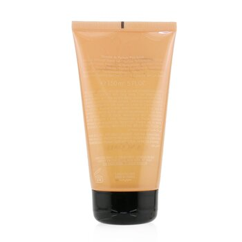 Tresor Perfumed Shower Gel  150ml/5oz