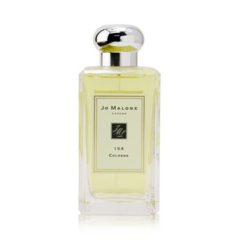 Jo Malone 154 Cologne Spray (Originally Without Box)  100ml/3.4oz