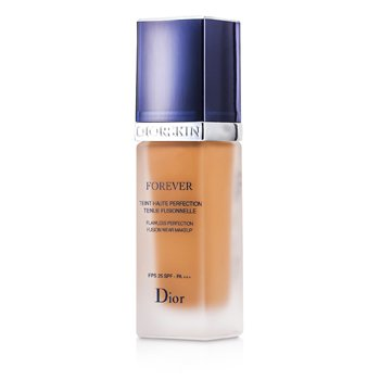 Forever Flawless Perfection Fusion Wear Makeup SPF 25  30ml/1oz