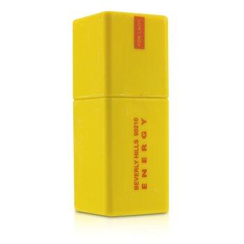 Energy Eau De Toilette Spray  100ml/3.4oz