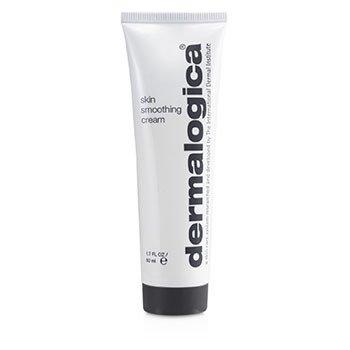 Skin Smoothing Cream (Unboxed)  50ml/1.7oz