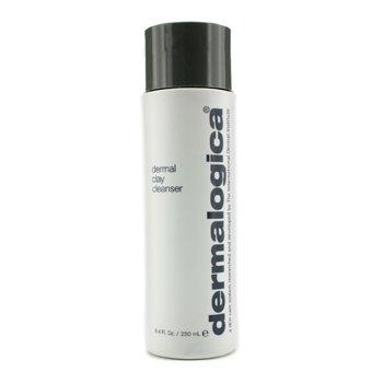 Dermal Clay Cleanser (Unboxed)  250ml/8.4oz