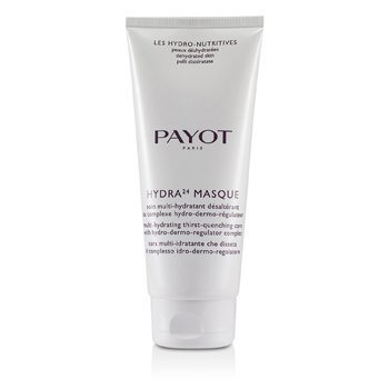 Hydra 24 Masque (Salon Size)  200ml/6.7oz