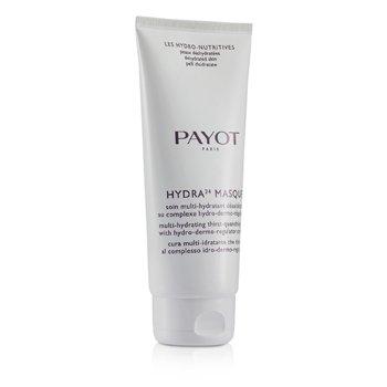 Payot Mascara Hydra 24  (Tamanho profissional)  200ml/6.7oz