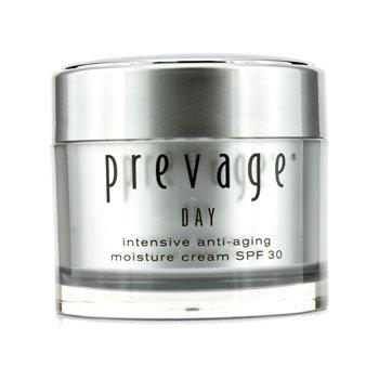 Prevage Day Intensive Crema Hidratante Antienvejecimiento D�a SPF 30  50g/1.7oz