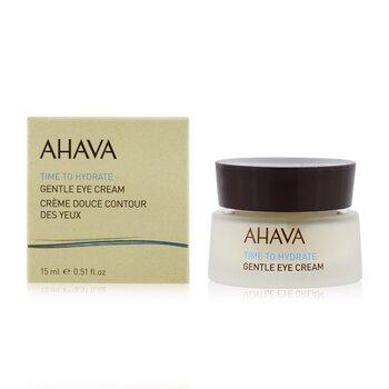 Time To Hydrate Gentle Eye Cream  15ml/0.51oz