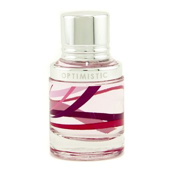 Paul Smith Optimistic Eau De Toilette Spray  30ml/1oz