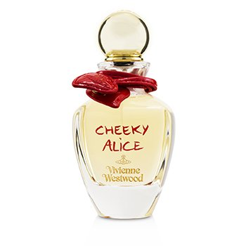 Cheeky Alice Eau De Toilette Spray  75ml/2.5oz