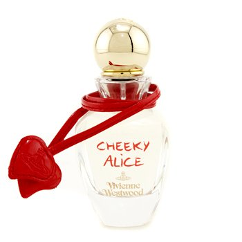 Cheeky Alice Eau De Toilette Spray  50ml/1.7oz