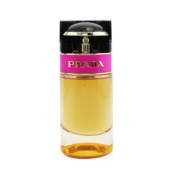 Candy Eau De Parfum Spray  50ml/1.7oz