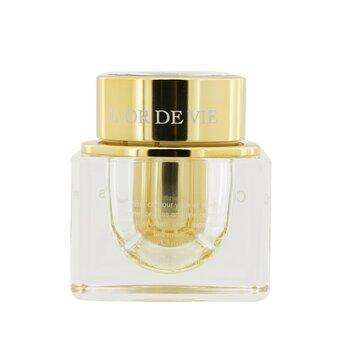 L'Or De Vie La Creme For Eyes & Lips Contour  15ml/0.5oz