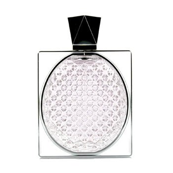 Stella McCartney L.I.L.Y Eau De Parfum Spray  50ml/1.7oz