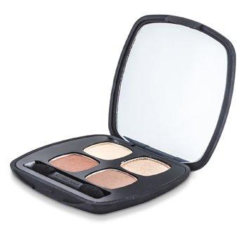 BareMinerals Ready Eyeshadow 4.0 5g/0.17oz