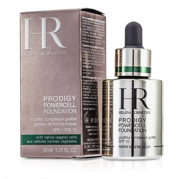 Prodigy Powercell Foundation SPF 15  30ml/1.01oz