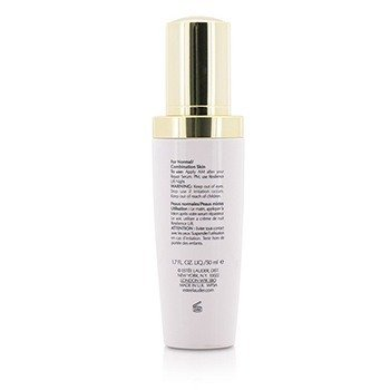 Loción Reafirmante Rostro y Cuello SPF 15 (Piel Normal/Mixta)  50ml/1.7oz