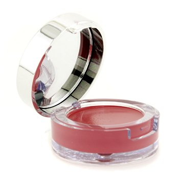 Fusion Beauty SculptDiva Contouring & Sculpting Blush With Amplifat - # Cherub  8.5g/0.3oz