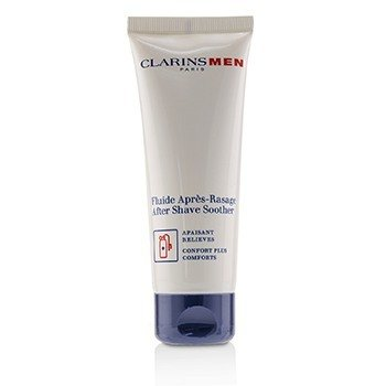 Men After Shave Soother (Unboxed)  75ml/2.7oz