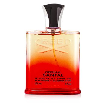 Creed Original Santal Fragrance Spray  120ml/4oz