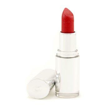Clarins Batom Joli Rouge Brillant (Brilho perfeito) - # 13 Cherry  3.5g/0.12oz