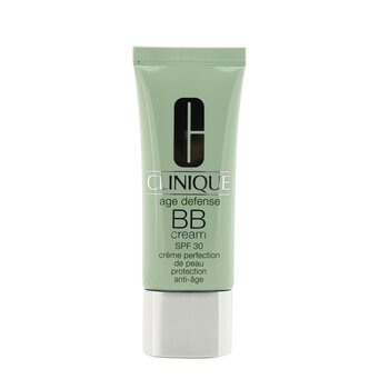 Clinique Defensa Antienvejecimiento BB Crema SPF 30 - Shade #03  40ml/1.4oz