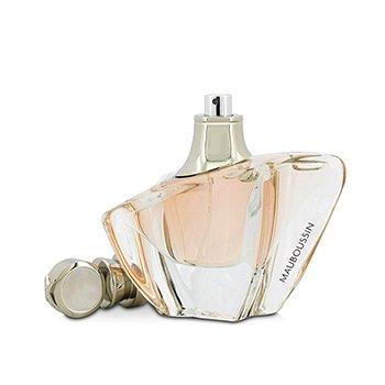 Pour Elle Eau De Parfum Spray  50ml/1.7oz