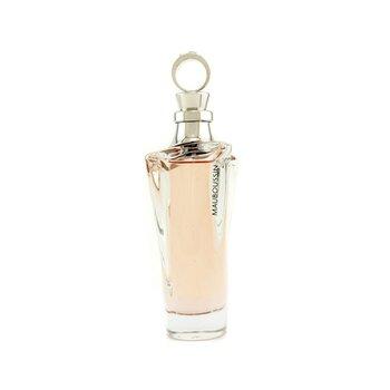 Pour Elle Eau De Parfum Spray  100ml/3.3oz