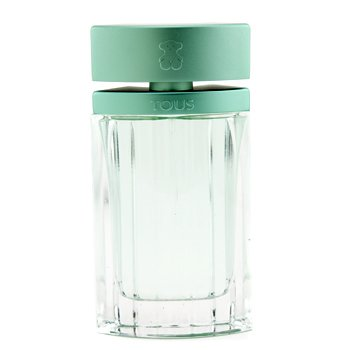 L' Eau De Toilette Spray  50ml/1.7oz