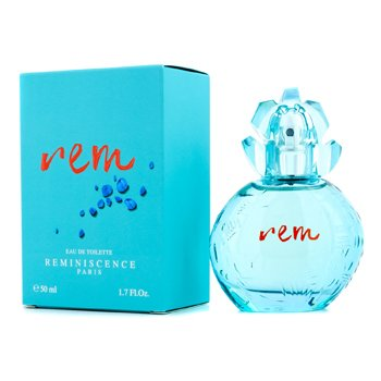 Reminiscence Rem Agua de Colonia Vap.  50ml/1.7oz