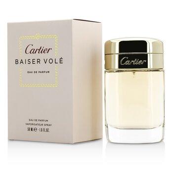 Baiser Vole Eau De Parfum Spray  50ml/1.6oz