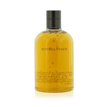 Perfumed Shower Gel  200ml/6.7oz