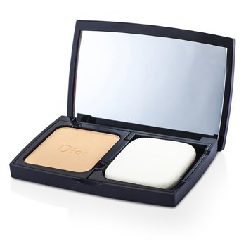Diorskin Forever Compact Flawless Perfection Fusion Wear Makeup SPF 25  10g/0.35oz