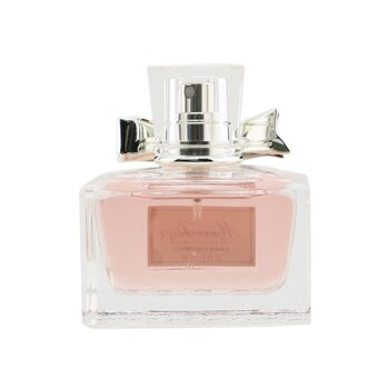 Miss Dior Eau De Parfum Spray (New Scent)  30ml/1oz