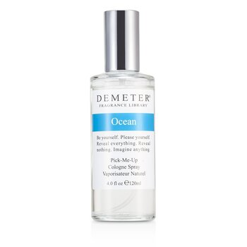 Demeter Ocean Cologne Spray  120ml/4oz