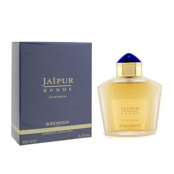 Jaipur parfemska voda u spreju  100ml/3.3oz