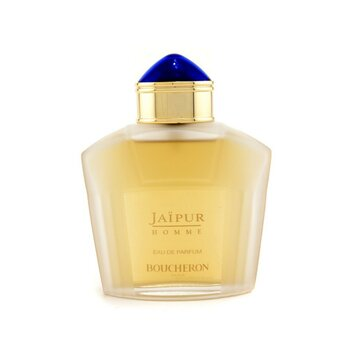 Jaipur Eau De Parfum Spray  100ml/3.3oz