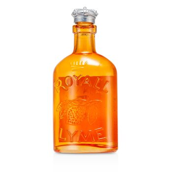 Royall Fragrances Royall Mandarin All Purpose Lotion Spray  120ml/4oz
