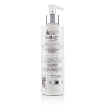 English Lavender Moisturising Body Lotion  250ml/8.4oz