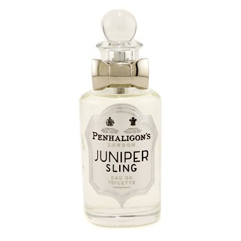 Juniper Sling Eau De Toilette Spray  50ml/1.7oz