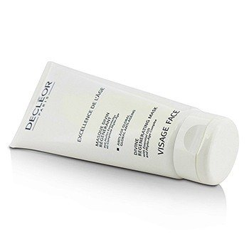 Excellence De L'Age Divine Regenerated Mask (Salon Size)  200ml/6.7oz