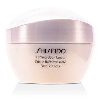 Firming Body Cream  200ml/7oz