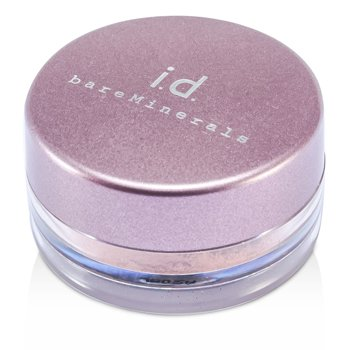 BareMinerals i.d. BareMinerals Blush - Courage  0.57g/0.02oz