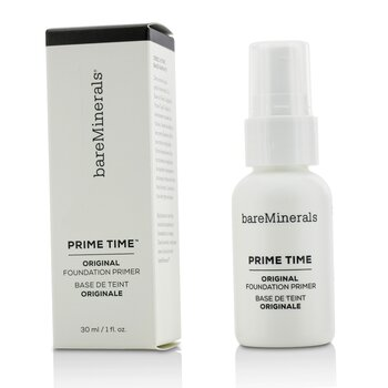 BareMinerals Prime Time Original Основа Праймер  30ml/1oz