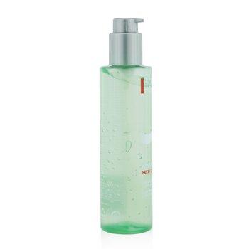 Homme Aquapower Fresh Lotion-In-Gel  200ml/6.76oz