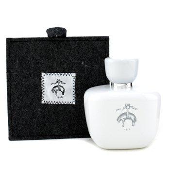 Black Fleece Eau De Parfum Spray  125ml/4.2oz