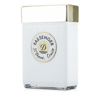 Passenger Cruise Eau De Parfum Spray  50ml/1.7oz