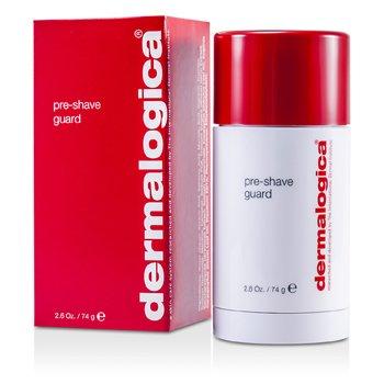 Dermalogica Protector Pre Afeitado  74g/2.6oz