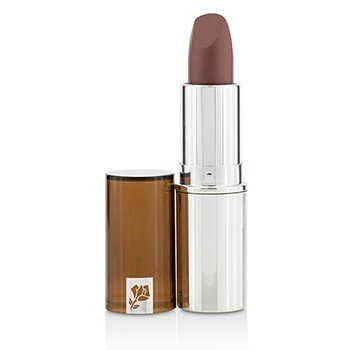 Lancome Color Fever Color de Labios - No. 216 Walk The Catwalk Brown (Crema) (Sin Caja)  4.2ml/0.14oz