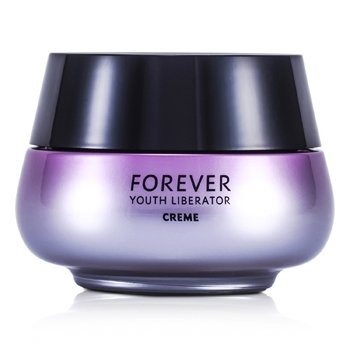 Forever Youth Liberator Crema (Para Piel Normal)  50ml/1.6oz