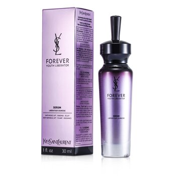 Yves Saint Laurent Forever Youth Liberator Serum  30ml/1oz